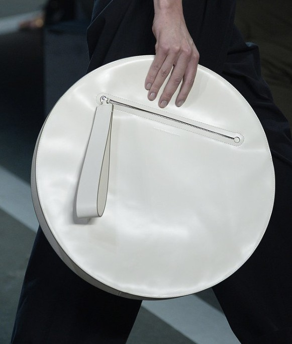 statement bags, statement bags spring 2015, spring 2015 bag trends, marc by marc jacobs bag, marc by marc jacobs spring 2015