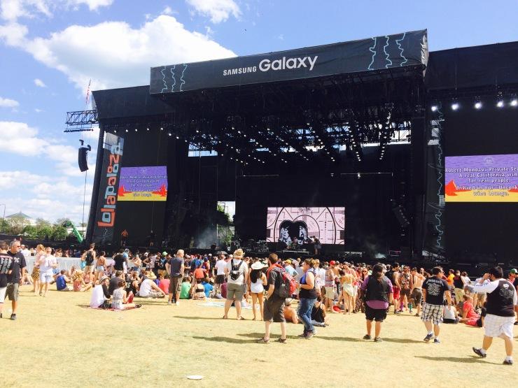 lollapalooza, summer festivals, american summer festivals, american music festivals, lolla, summer festival guide. survive music festival, chicago summer, lollapalooza chicago, lollapalooza 2015