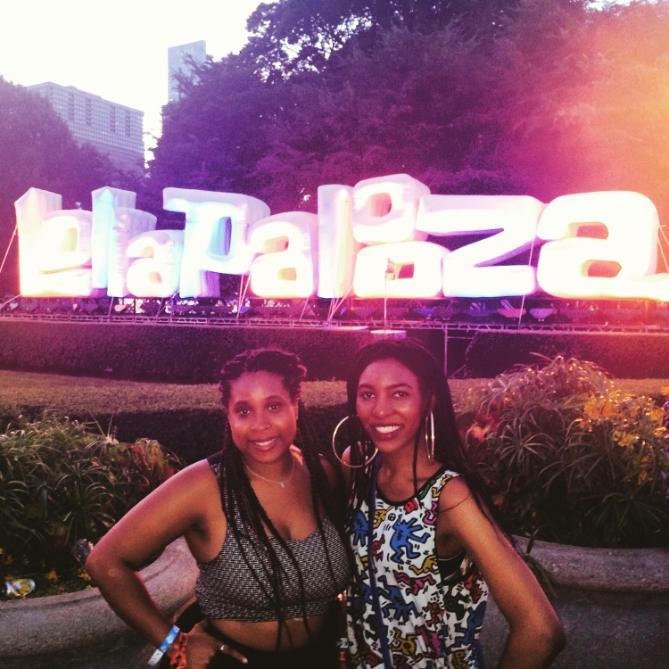 lollapalooza, summer festivals, american summer festivals, american music festivals, lolla, summer festival guide. survive music festival, chicago summer, lollapalooza chicago, lollapalooza 2015, dinell williams